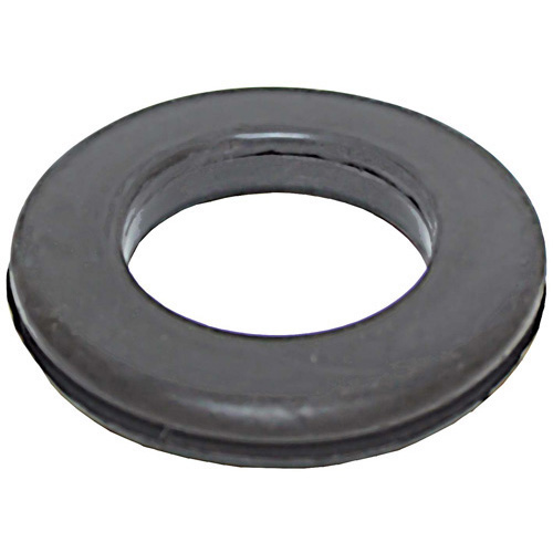 Trim Ring -Plain Round