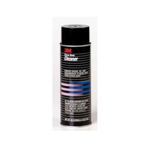 700 Adhesive Cleaner and Solvent