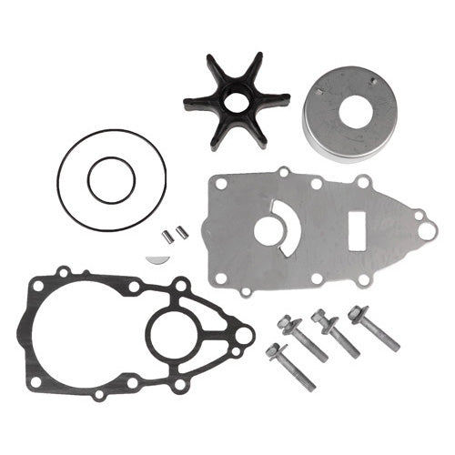 Water Pump Repair Kit - Yamaha (VZ200, VZ225, VZ250, VZ300 Hp)