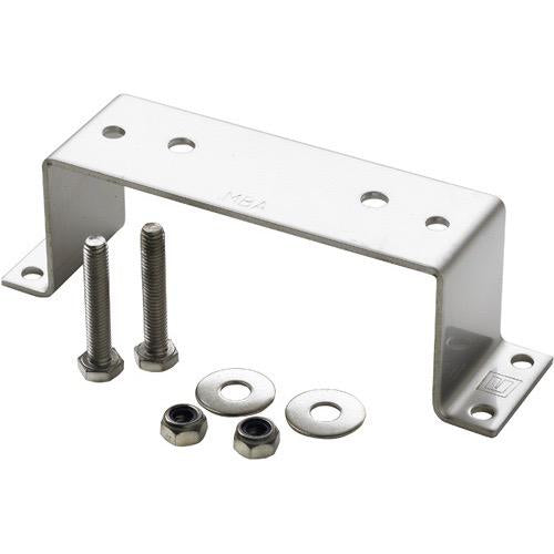 Mounting Bracket Set Type MBSET for FTR330, FILTER150, NSF