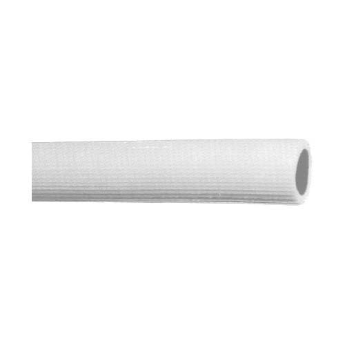 Hose-White San. 38mm x20M