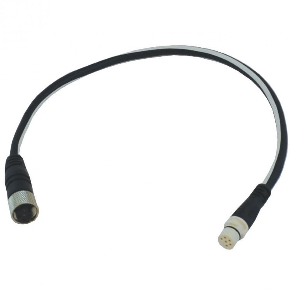STNG to Devicenet (Female) Adaptor Cable (400mm)
