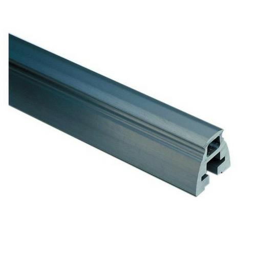 Beam Track Heavy Duty - Size: 2 - Length: 2m - Height: 51mm
