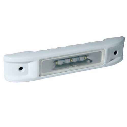 Ibiza Engine Room Light 10-30V - 1000+ Lumens