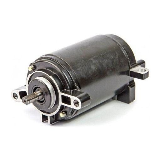 Outboard Starter - Johnson/Evinrude - Replaces: 584980, 586284