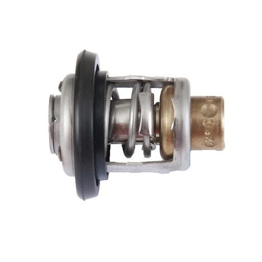 Thermostat - Honda - Replaces: 19300-881-761