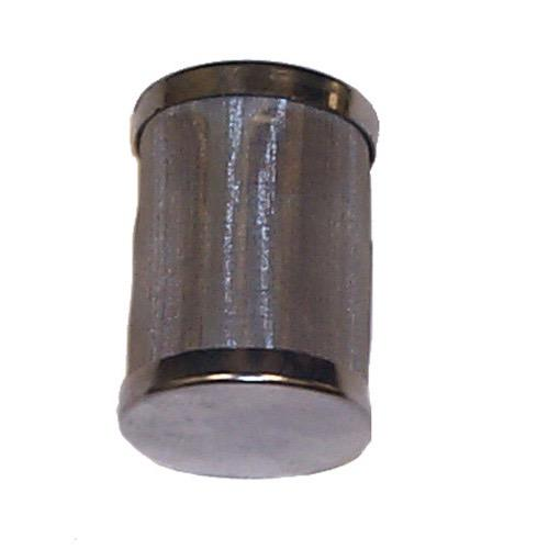 Fuel Filter - Yamaha - Replaces: 61A-24563-00-00
