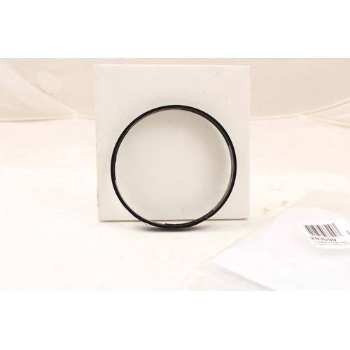 "Adaptor Seal Ring to Suit 4.25"" Gearcase Propeller"