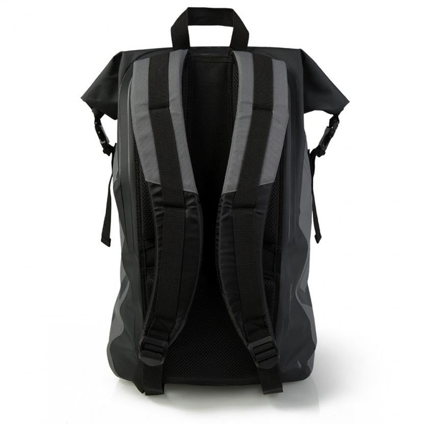 Race Team Backpack - Graphite 1Size