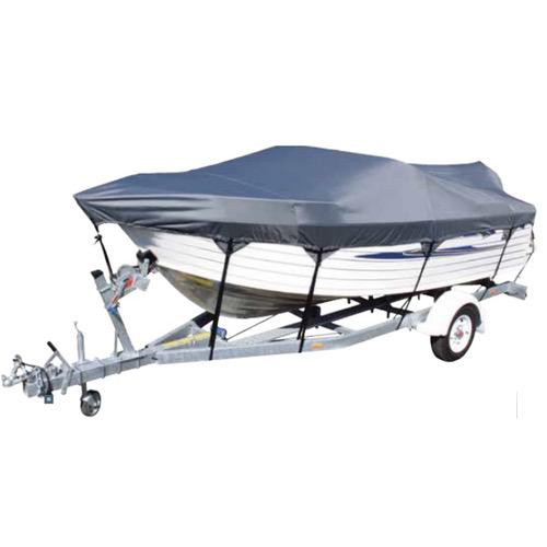 Towable Boat Cover - Heavy Duty