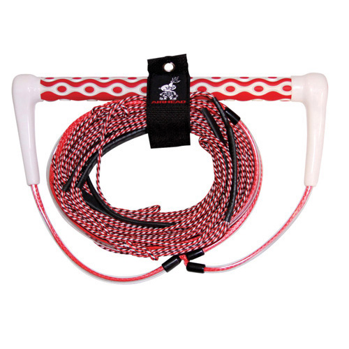 Wakeboard Rope and Handle - Dyna Core