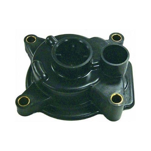 Water Pump Housing - Johnson/Evinrude - Replaces: 384087