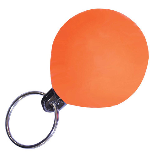 Floating Key Ring - Buoy