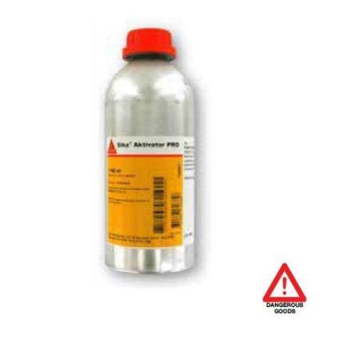 Activator PRO (1L) - for Black Primerless Bonding