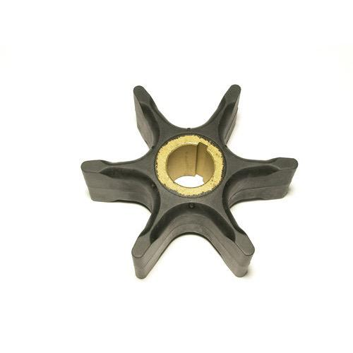 Water Pump Impeller - Johnson/Evinrude - 85HP (1969-72)