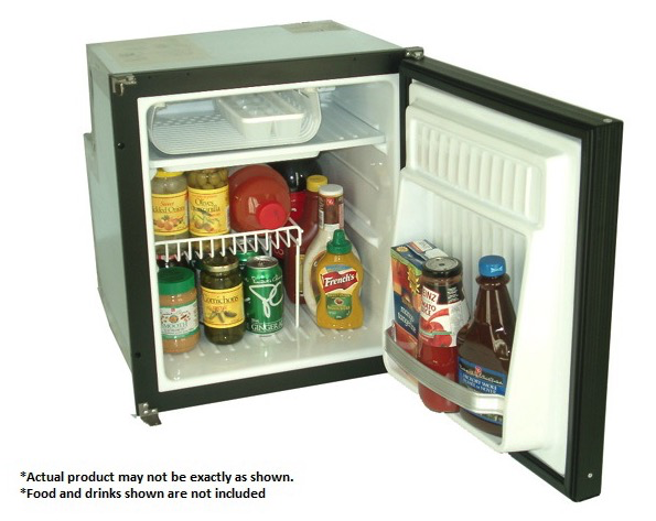 68 Litre - Single Door Refrigerator