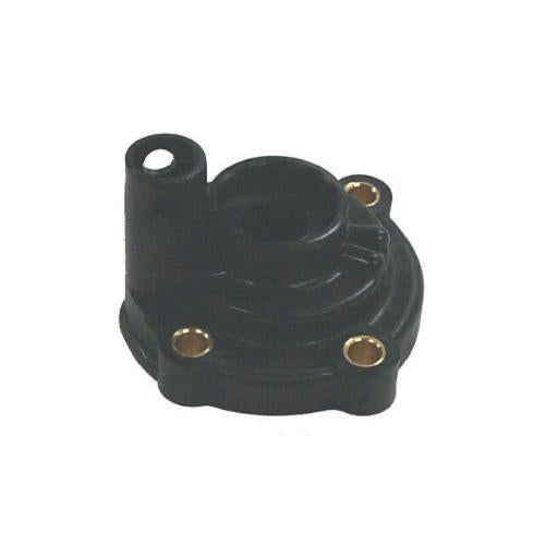 Water Pump Housing - Johnson/Evinrude - Replaces: 330560