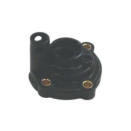 Sierra Unclassified Water Pump Housing - Johnson/Evinrude - Replaces: 330560