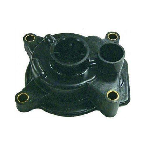 Sierra Unclassified Water Pump Housing - Johnson/Evinrude - Replaces: 384087