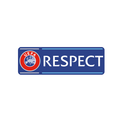 Champions League UEFA Respect Patch