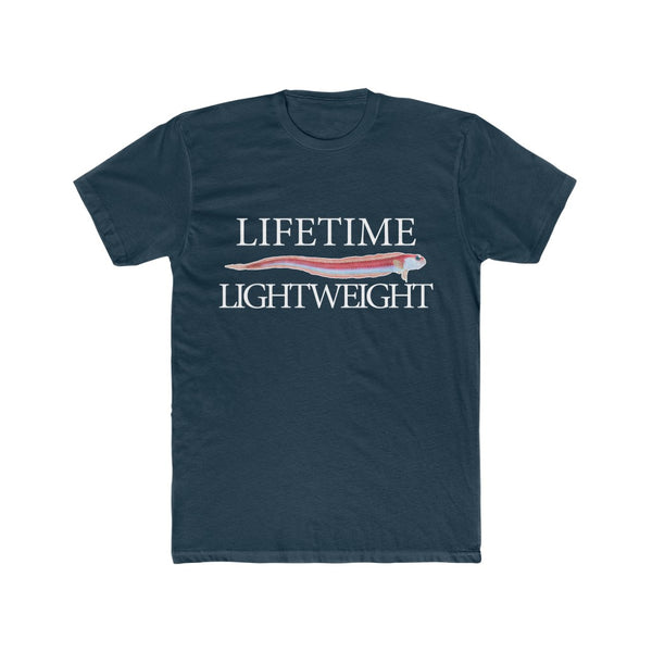 Lifetime Lightweight