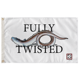 Fully Twisted - Wavy Edition