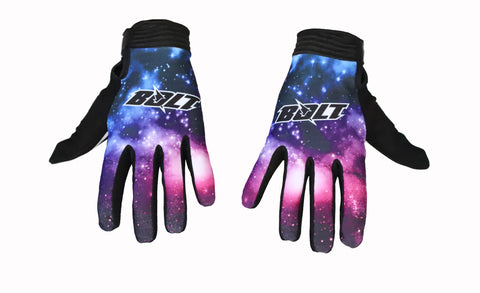 Bolt Everywear Galaxy 3.0 Gloves