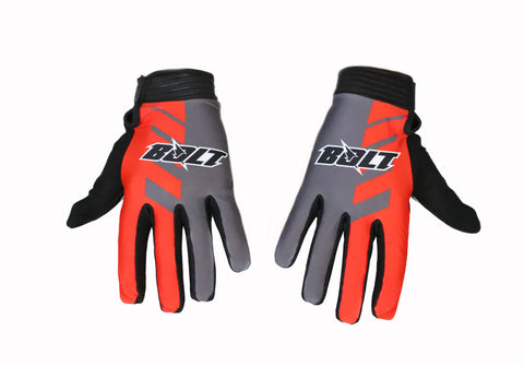 Bolt Everywear Blitz Gloves