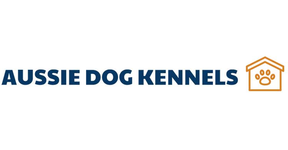 Aussie Dog Kennels