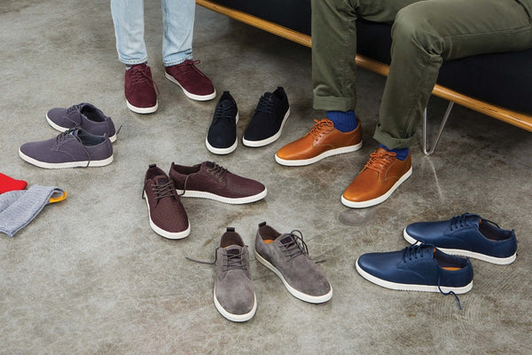 CLAE: Style Engine Fall'14 Preview