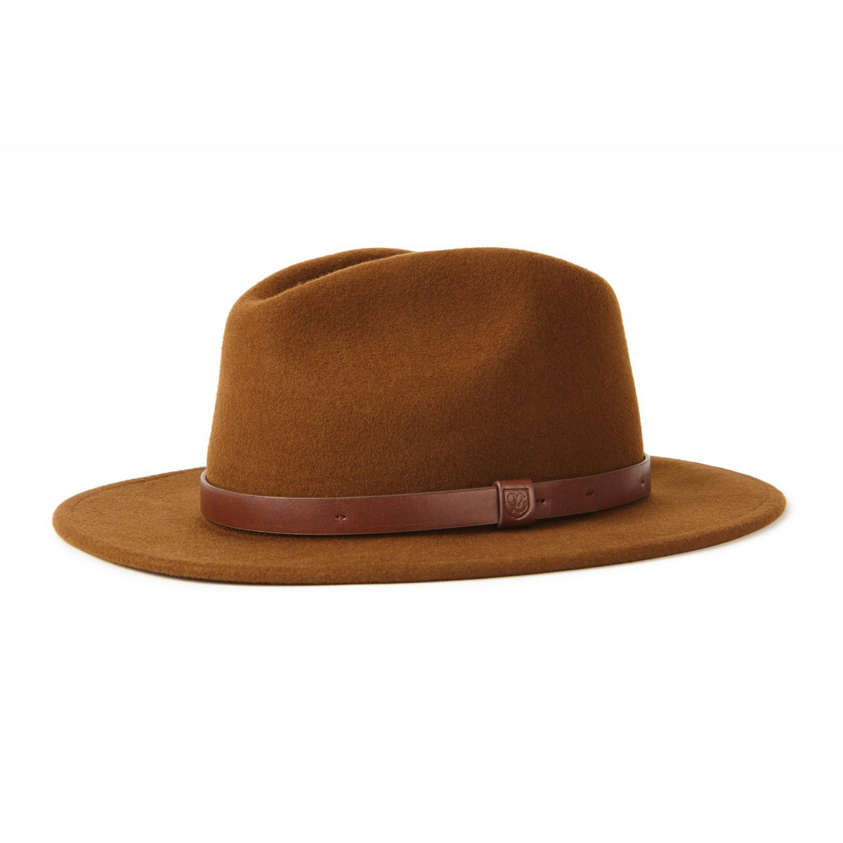 Messer Fedora - Coffee - LAST ONE!