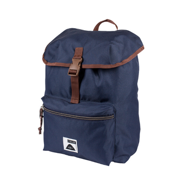 Poler Field Pack Navy