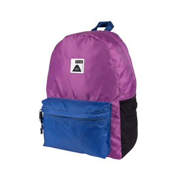 Poler Rambler Pack Royal Purple