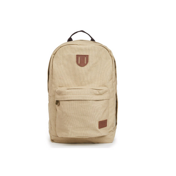 Brixton Basin Basic Backpack Light Khaki