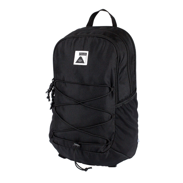 Expedition Pack-Black
