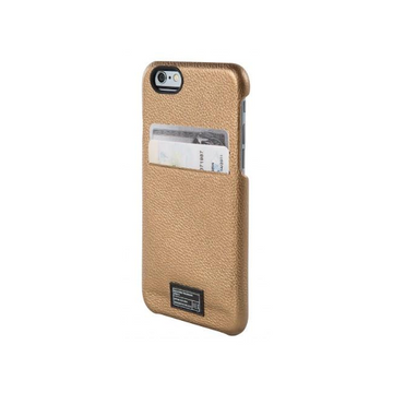 HEX iPhone 6/6S Solo Wallet Copper