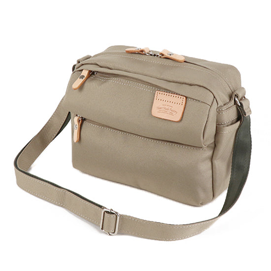 LYCEE STYLE MINI SHOULDER BAG