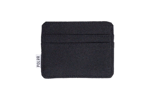 Card Holder-Black