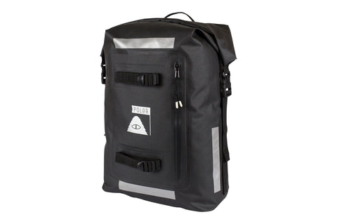 High & Dry Rolltop 36 Litres -Black