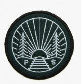 R & R Patch