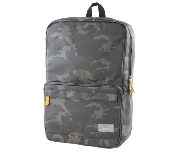Origin Backpack-Camouflage
