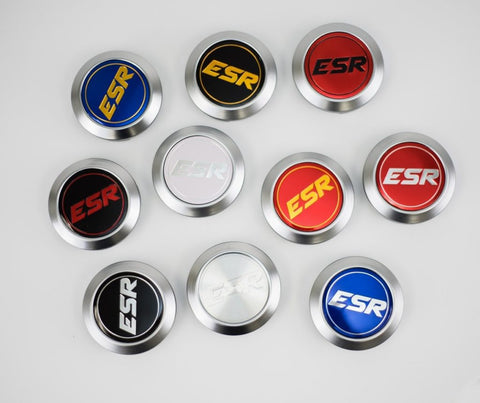 ESR SR08 PREMIUM CAPS (SOLD INDIVIDUALLY)