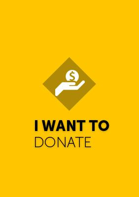 Donate to Base Institute