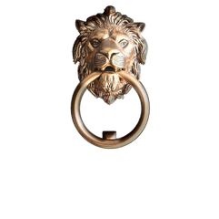 HOUSE OF BLAIR