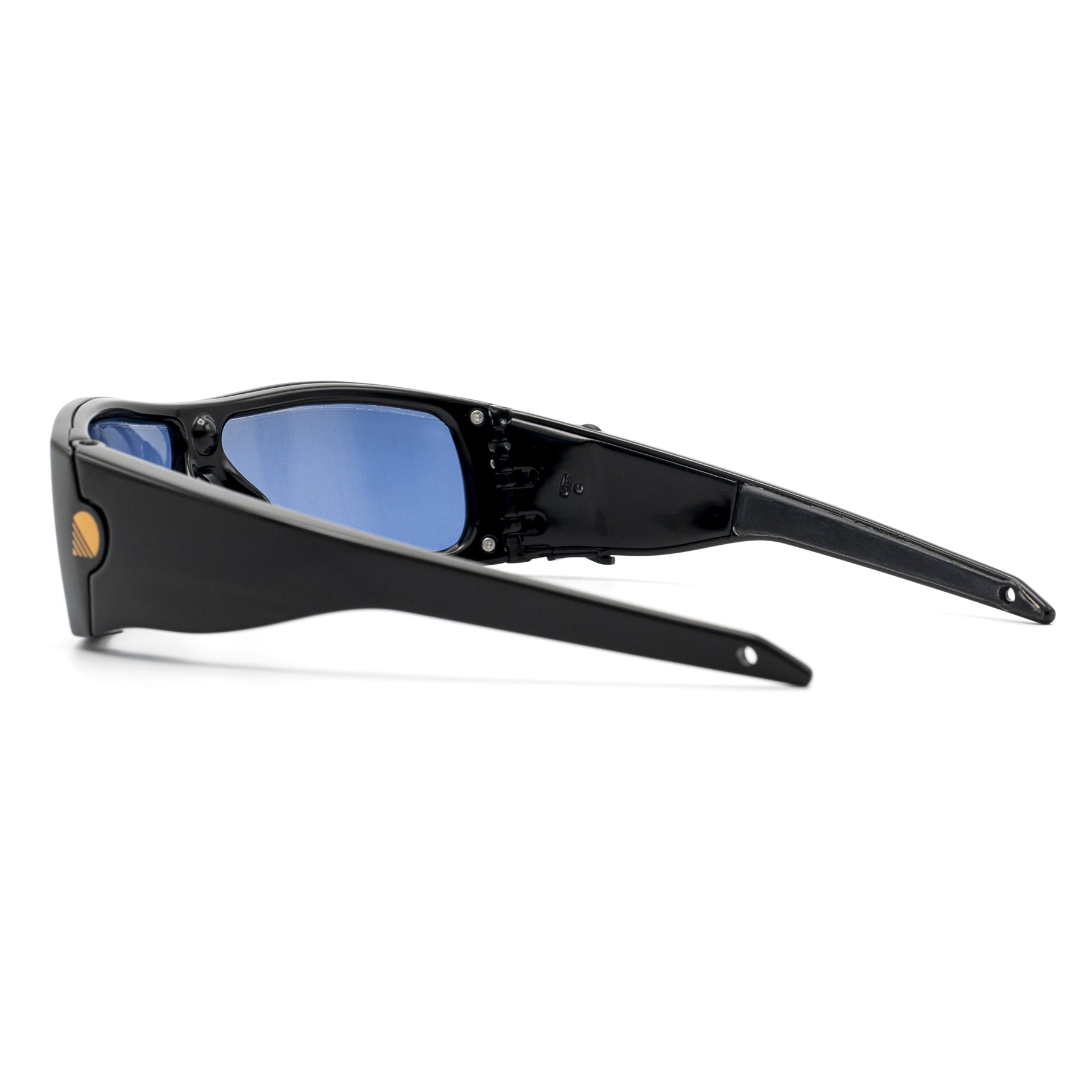 Fades Auto Dimming Cycling Sunglasses