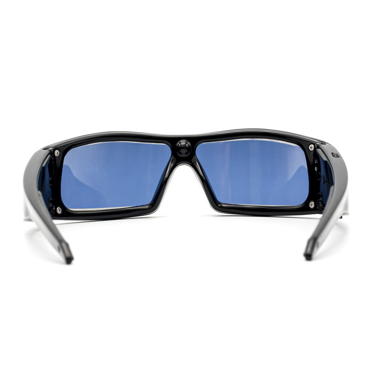 Fades Auto Dimming Sunglasses