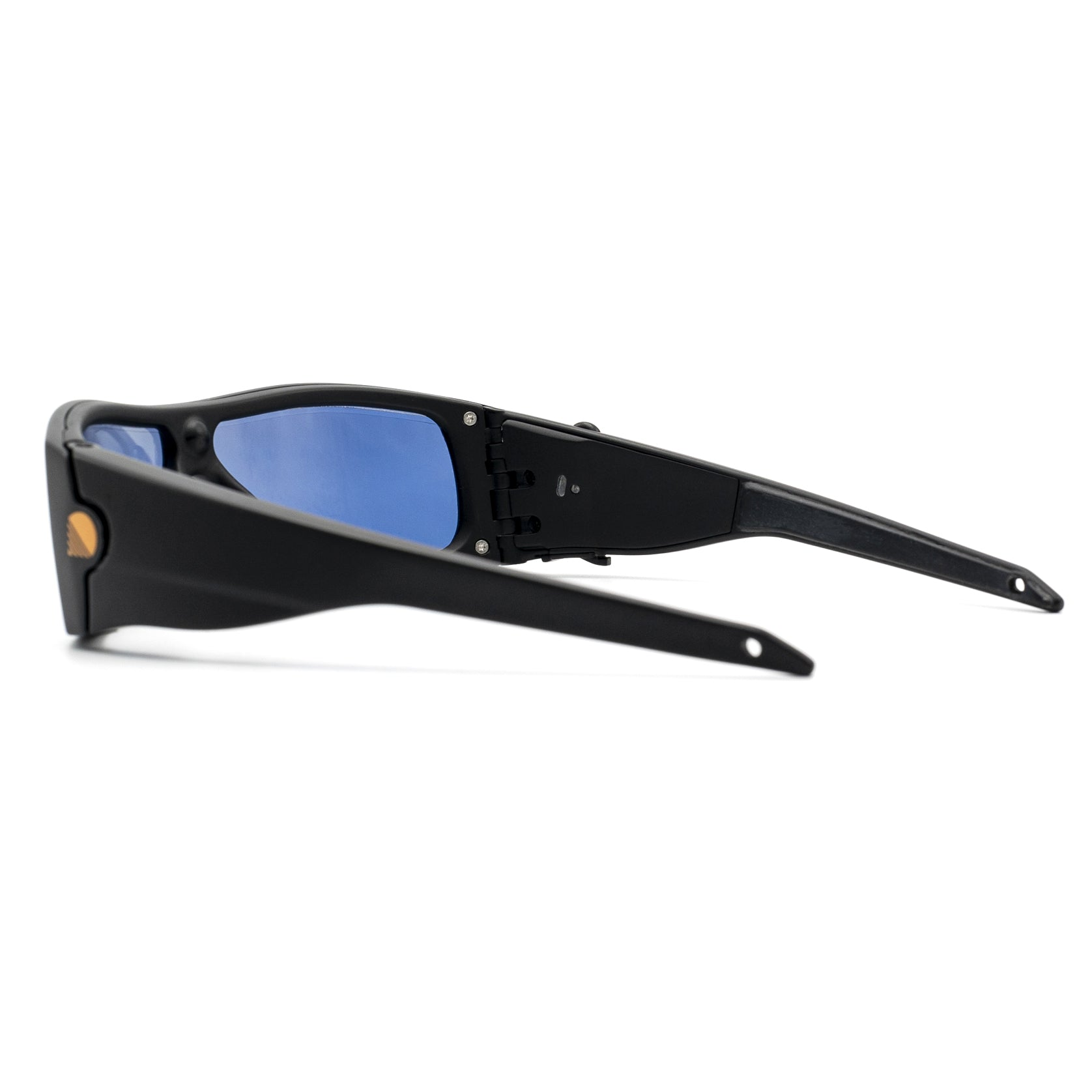 Fades Professional Auto Dimming Golf Sunglasses
