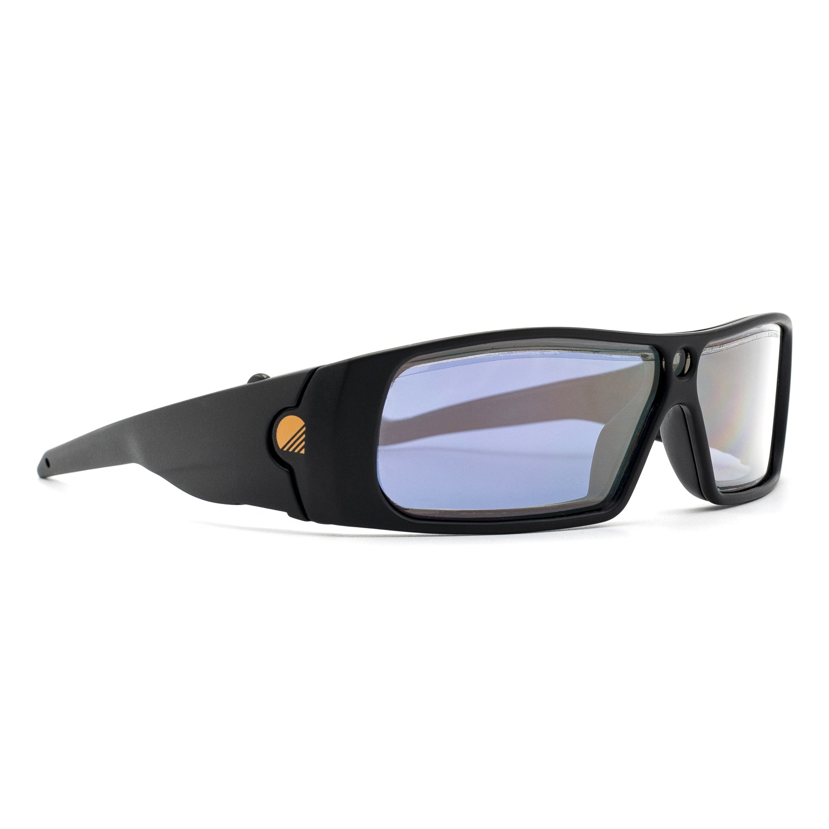 Fades Auto Darkening Golf Sunglasses