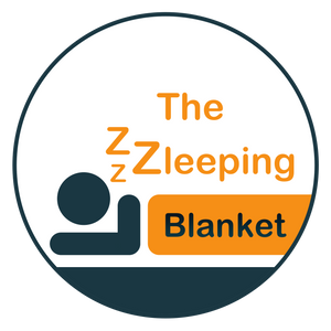 The Zleeping Blanket