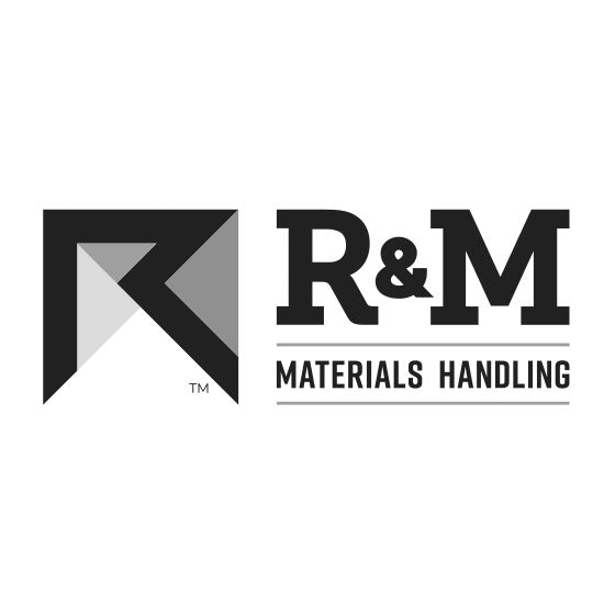 R and M Materials Handling